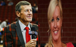Reporter Craig Sager and Stacy Sager's married Life; Know about their Children