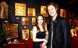 Actress Danielle Panabaker broke up with boyfriend Zachary Abel. What are they doing now?