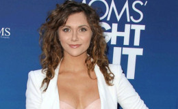 Does Actress Alyson Stoner have boyfriend?Know about her Relationship and Affairs.