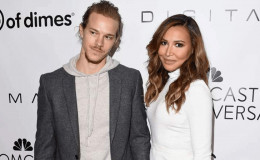Naya Rivera and her husband Ryan Dorsey married in 2014. know about their Married Life.