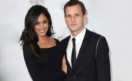 Know about the married life of Skateboarder Rob Dyrdek and his wife Bryiana Noelle Flores.