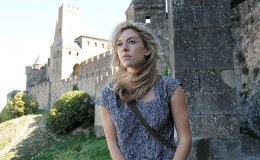 Is Vanessa Kirby dating right now? Know About her Relation and Affair.