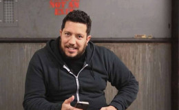 Is Actor Sal Vulcano Married? Know about his Affair and Relation.