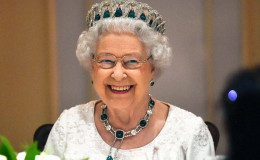What happened to England after Queen Elizabeth died? What to expect people after Queen death?