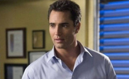 Victor Webster is currently single. Find out about his previous girlfriends and affairs