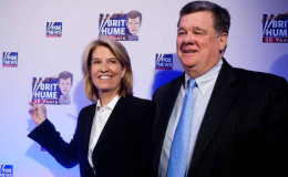 MSNBC's Commentator Greta Van Susteren's Married Life, know about her Husband John P. Coale