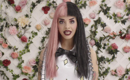 Melanie Martinez is rumored to be dating music producer Michael Keenan. Know about her affairs and relationship