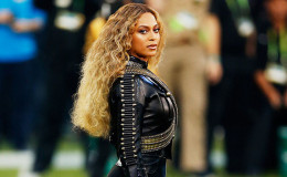 'Beyonce is celebrities' celebrity', see her journey from being the legendary singer to the loving mother