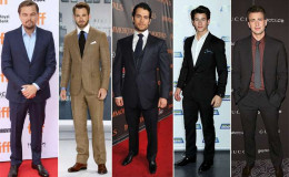 Meet the top 10 eligible bachelors in Hollywood who are ruling over the hearts of every single woman out there