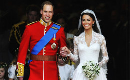 A celebrity wedding is always a big event; here is the list of Top 12 couples who had the most expensive weddings ever