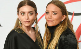 The famous Olsen Twins, Mary-Kate and Ashley may return in Fuller house season 3: See their journey including, married life, husband, and children here