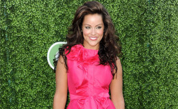 Model turned actress Katy Mixon is expecting a son with boyfriend Breaux Greer: Couple started dating in 2014