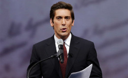 With No Girlfriend, Affairs or Wife, Journalist David Muir is Rumored To Be a Gay: Once Rumored to Be Dating Kate Dries: A Tough and a Talented Reporter