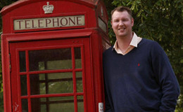 The tallest man in UK and the popular actor, Neil Fingleton has passed away. Know about his journey including married life and family