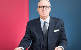 Keith Olbermann, 58, is still not married: Was in a relationship with journalist girlfriend Katy Tur: See their dating history