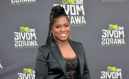 Know the dating life of pitch perfect star Ester Dean: Rumored to be a lesbian: Starring in Pitch perfect 3