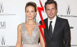 Len Wiseman and his wife Kate Beckinsale divorced in 2016 after 12 years of marriage: No children together: See their current status