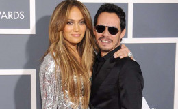 After divorcing wife Shannon De Lima, Marc Anthony is constantly linked with ex-partner Jennifer Lopez: The former couple is spending lots of time together