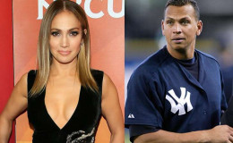 Singer Jennifer Lopez and Alex Rodriguez are more than just friends: Couple is spending lots of time together