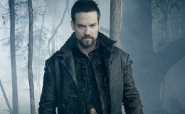 Actor Shane West is possibly single and is not dating anyone: See his past affairs and relationships