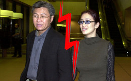 After divorcing husband Ooi Hoe Seong, Chinese actress Gong Li is dating a mystery man. Couple might get married soon