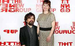 Child Alert!! Game of thrones' star Peter Dinklage and wife Erica Schmidt are expecting their second child: Couple got married in 2005