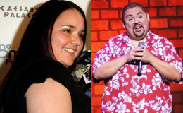 Gabriel Iglesias is dating actress Claudia Valdez: Shares a special bond with his step-son Frankie