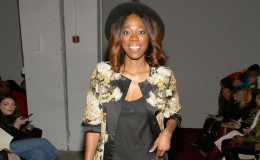Actress Yvonne Orji, 32, still a virgin: Waiting for a perfect boyfriend to get married