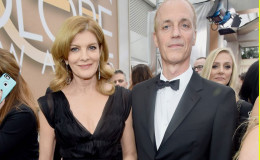A successful marriage needs the relationship full of love, trust, and care. Meet actress Rene Russo and husband Dan Gilroy who have been maintaining that relation for 25 years