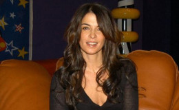 Annabella Sciorra was married to Joe Petruzzi but after the divorce is actress dating someone? Know about her current relationship status