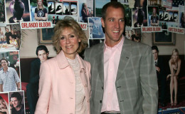 Judith Light, 68, is happily married to television actor Robert Desiderio. The couple is together for 32 years