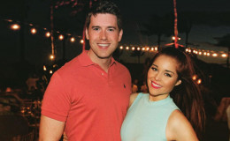 Clevver News' reporter Erin Robinson married to Matt Robinson. Is the couple happy together? Any divorce rumors?