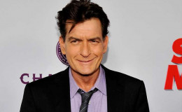 Actor Charlie Sheen is not Dating anyone after his third Divorce,