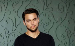 Is 'How to Get Away with Murder' star Jack Falahee Dating someone. Find out why the Actor is Rumored to be a gay