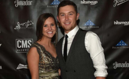 Meet Scotty McCreery's Girlfriend Gabi Dugal. Know about her Career and Relationship with her Boyfriend