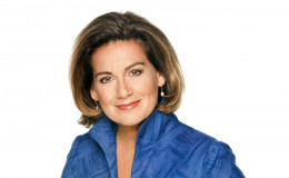 Is CTV News Anchor Lisa LaFlamme Married? Know About Her Relationships and Affairs