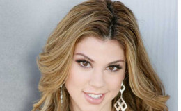 Beautiful Kate Mansi is Single or Dating someone, know her Current Affairs and Relationship