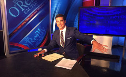 Meet Jesse Watters' wife Noelle Watters-Details of her Married life, Career, and Net worth