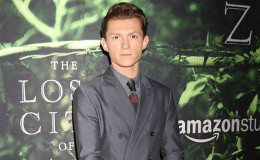 Is the new 'Spiderman' Tom Holland Dating someone? Know about his Girlfriend, Career, and past Affairs
