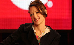 Know About American Actress Joan Cusack husband. See Their Children and Marriage Life