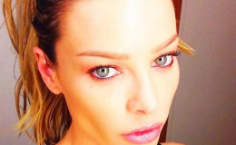Lauren German; why is she Rumored to be a Lesbian? Is she Dating someone? Find out here