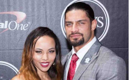 Meet Roman Reigns's Wife Galina Becker, know about her Career, Net Worth, and Past Affairs