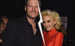 The Celebrity Couple Gwen Stefani and Blake Shelton: Reportedly Broken up after Dating for almost two years. Is the News True?