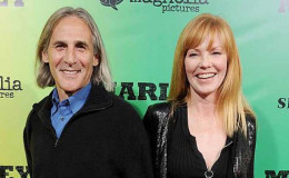 Who is Marg Helgenberger Dating Currently after her Divorce with Alan Rosenberg? Is she Still Single or Married?