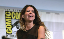 Know About Wonder Woman Director Patty Jenkins Married Life; See her Relationship and Affairs
