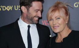 Hugh Jackman shares the reason behind his successful Marriage with wife Deborra-Lee. Find out the secret here