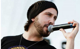Is Pentatonix's Avi Kaplan Married? Know about his Family, and Career