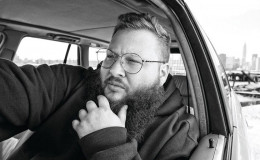Is Rapper Action Bronson Dating someone? Know about his Current Relationship Status