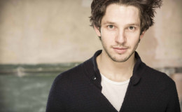 Is the Irish Actor Damien Molony Dating? Know about his Personal Affairs and Journey to be an actor here