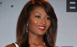 Beautiful Actress Toccara Jones is secretly Dating: Know about her Boyfriend and Relationship